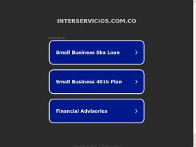interservicios.com.co