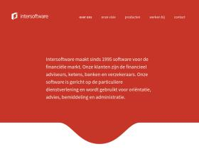 intersoftware.nl