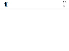interstaltorun.pl