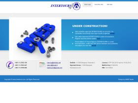 intertours.co.rs