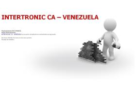 intertronic.com.ve