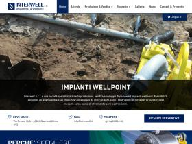 interwell.it