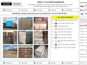 interwood.vn