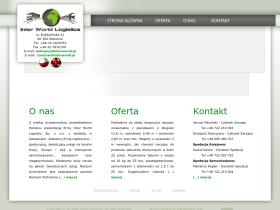 interworld.pl