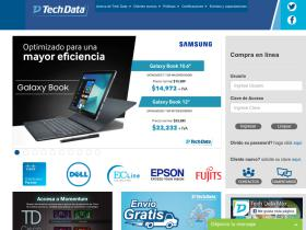 intouch.techdata.cl.inventa.cl