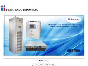 intracoindonesia.co.id