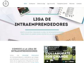 intraemprendedores.cl