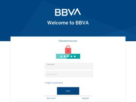 intranet.bbva.com