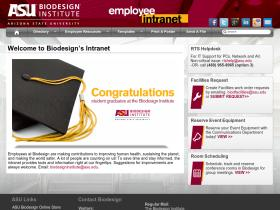intranet.biodesign.asu.edu