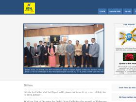 intranet.bsnl.co.in