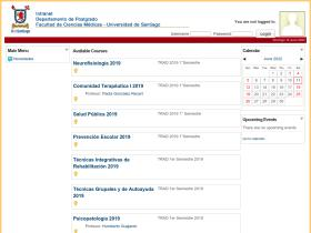 intranet.postgrado.facimed.cl