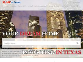 intranet.remaxtexas.com