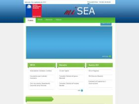 intranet.sea.gob.cl