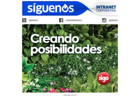 intranet.sigosa.com