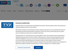 intranet.tvp.com.pl