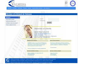 intranet.valmesa.es