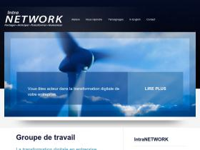 intranetwork.fr