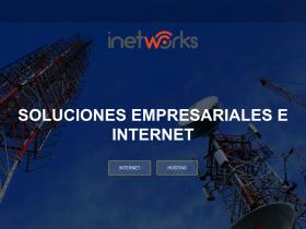 intranetworks.com.mx