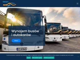 intrans.net.pl