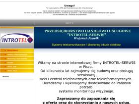 introtel.pl