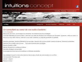 intuitions.fr