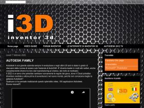 inventor3d.xoom.it