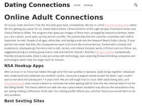 inventorconnections.com