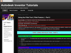 inventortutorials.blogspot.com