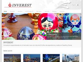 inverest.eu