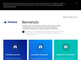 invesco.it