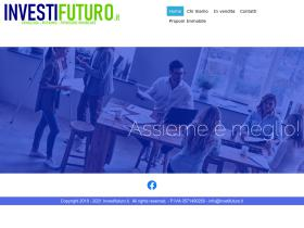investifuturo.it