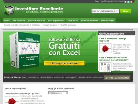 investitoreccellente.it