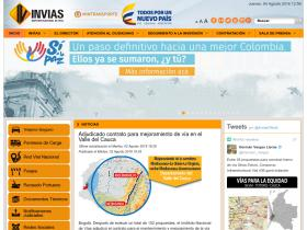invias.gov.co