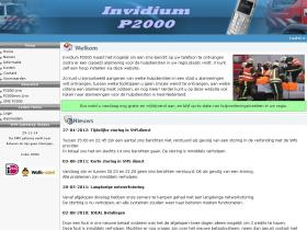 invidium.nl