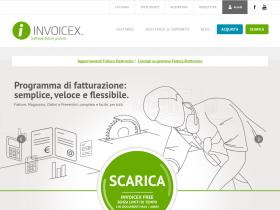 invoicex.it