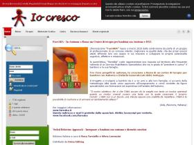 iocresco.it