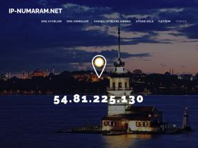 ip-numaram.net