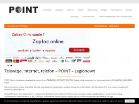 ip-point.pl