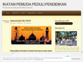 ip3jember.wordpress.com