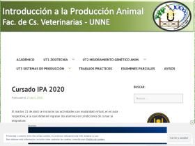 ipafcv.wordpress.com
