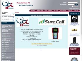 ipcinnovation.com