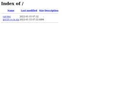 ipcl20.co.in