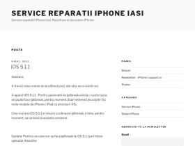 iphone.i-support.ro