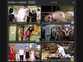iphonecelebsextapes.pornlivenews.com