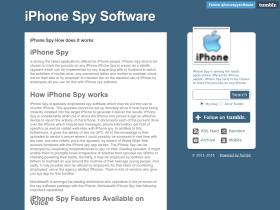 iphonespysoftware.tumblr.com