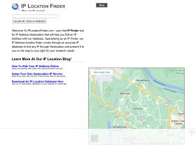 iplocationfinder.com
