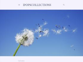ipopscollections.com