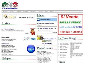 ippitalia.equiserver.it