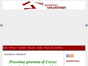 ippodromovalentinia.it