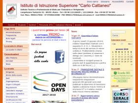 ipsiacattaneo.it